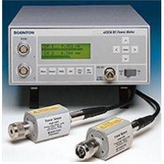 4230 Boonton RF Power Meter