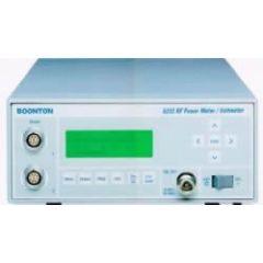5232 Boonton RF Power Meter