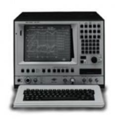 2012 Bruel & Kjaer Audio Analyzer