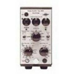 2635 Bruel & Kjaer Amplifier