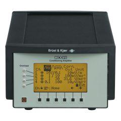 2692-A-0S2 Bruel & Kjaer Amplifier