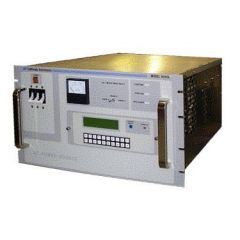 4500L-1P California Instruments AC Source