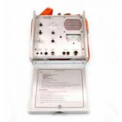 116 Cablecom Communication Analyzer