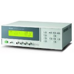 11021 Chroma LCR Meter