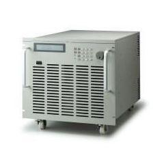 61702 Chroma AC Source
