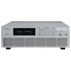 62050H-600S Chroma DC Power Supply