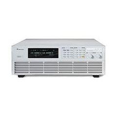62100H-600S Chroma DC Power Supply