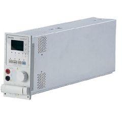 63101 Chroma DC Electronic Load