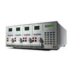 63102 Chroma DC Electronic Load Module
