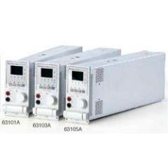 63105A Chroma DC Electronic Load Module