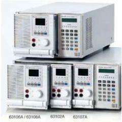 63106A Chroma DC Electronic Load Module
