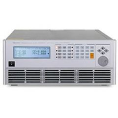 63201 Chroma DC Electronic Load