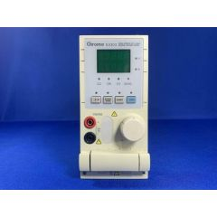 63303 Chroma DC Electronic Load