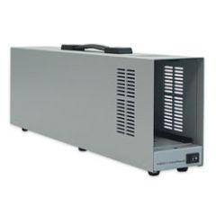 63600-1 Chroma DC Electronic Load
