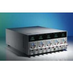 63610-80-20 Chroma DC Electronic Load