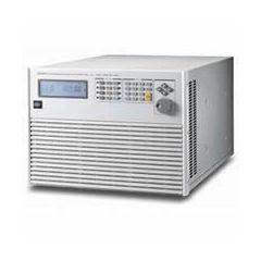 63804 Chroma AC DC Electronic Load