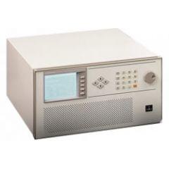6530 Chroma AC Source