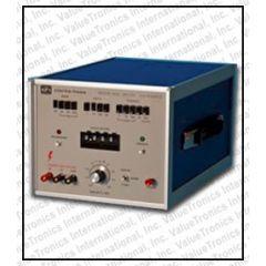 828 Clarke Hess Calibrator