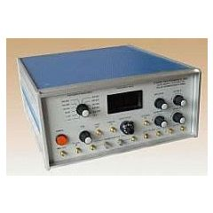 PG1000A Colby Instruments Pulse Generator