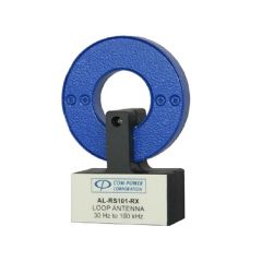 AL-RS101-RX Com-Power Loop Antenna