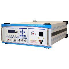 SGTEL-168 Com-Power Surge Generator