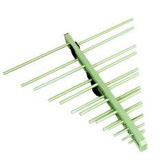 ALP-100 Com-Power Log Periodic Antenna