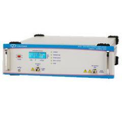 ACS-230-50W Com-Power RF Amplifier