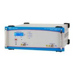 ACS-250-100W Com-Power RF Amplifier