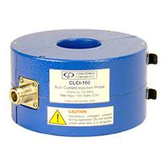 CLCI-100 Com-Power Probe