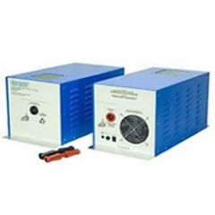 LI-1100 Com-Power LISN