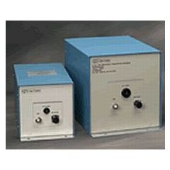LI-150 Com-Power LISN