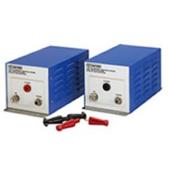 LI-325 Com-Power LISN