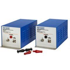 LI-400 Com-Power LISN