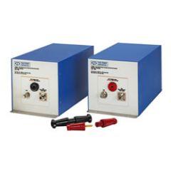 LI-550A Com-Power LISN