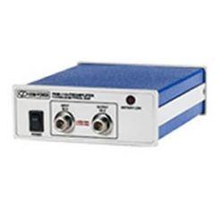 PAM-118A Com-Power Preamplifier