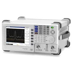 SPA-3000 Com-Power Spectrum Analyzer