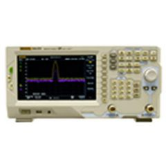 SPA-815TGE Com-Power Spectrum Analyzer