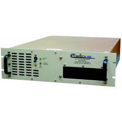 BHED22748-200 Comtech PST RF Amplifier