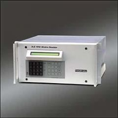 DLS100A Consultronics Telecom Equipment