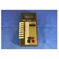 938 Data Precision Capacitance Meter