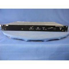 VM2860 Drake Modulation Meter