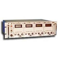 DLM50-20-100 Dynaload DC Electronic Load Module