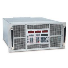 RBL100-600-4000 Dynaload DC Electronic Load