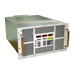 RBL488-400-600-6000 Dynaload DC Electronic Load