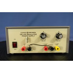XP-620 Elenco DC Power Supply