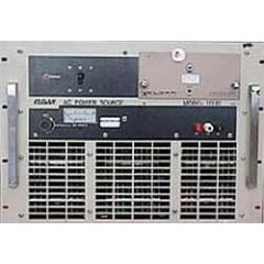 1751B Elgar AC Source