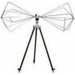 3110 EMCO Biconical Antenna