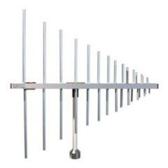 3146 EMCO Log Periodic Antenna