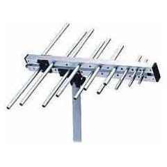 3146A EMCO Log Periodic Antenna