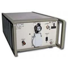 3810-2NM EMCO LISN